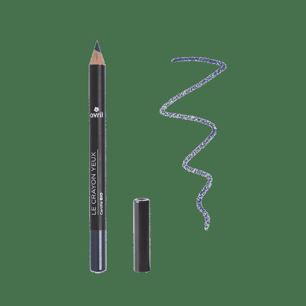 Crayon Yeux Nuit Bio - Avril