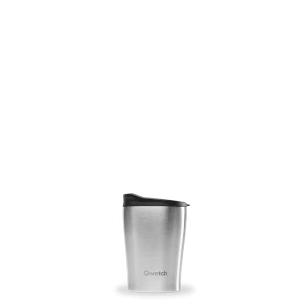 Mug Isotherme Qwetch