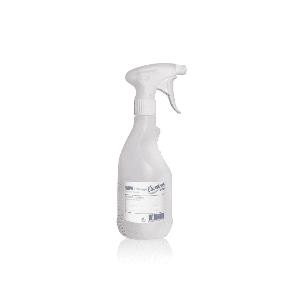 FLACON VAPORISATEUR - Etamine du Lys