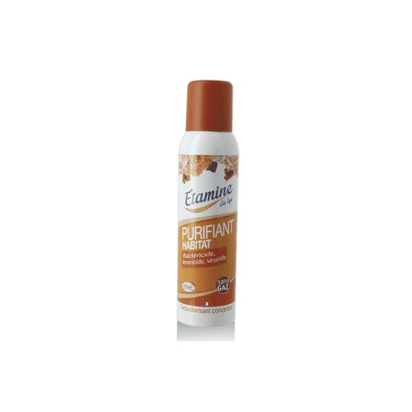 SPRAY PURIFIANT - Etamine du Lys