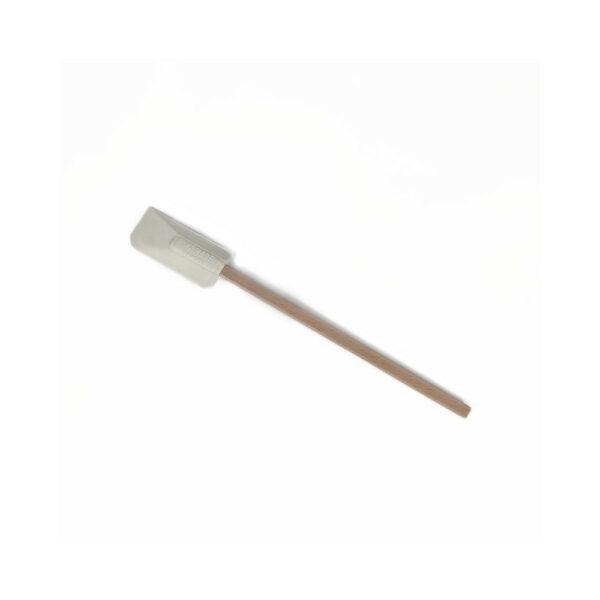 Marysette en Bois Mini spatule souple - Centifolia