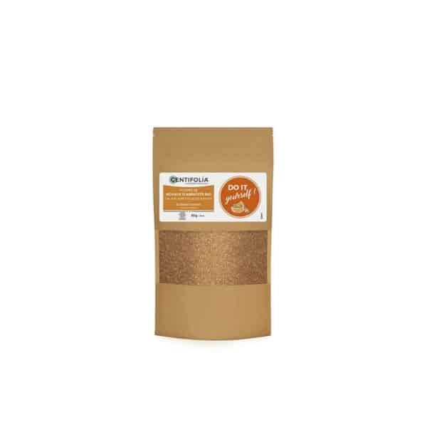 Poudre de noyaux abricot Bio - Centifolia