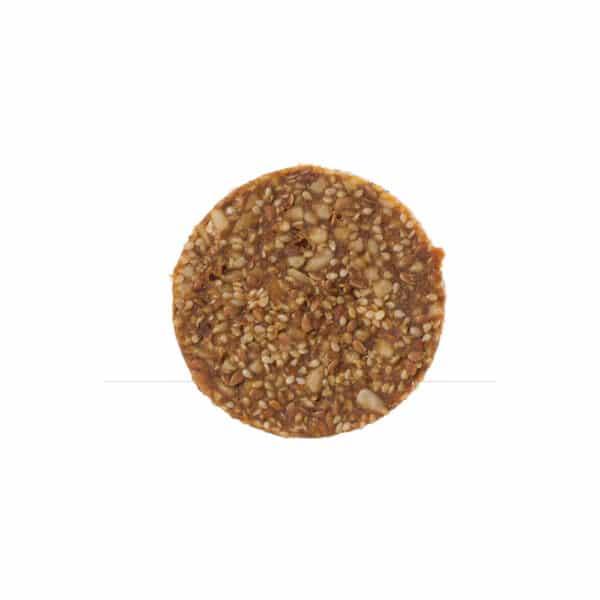 Beez nergy Rawbar Bio - Ballot Flurin